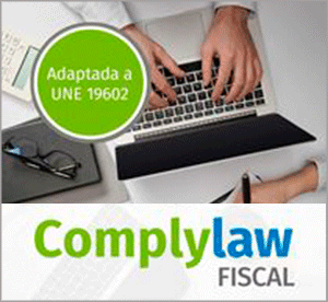 complylaw