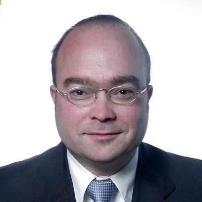 István Gere