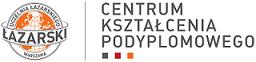 Łazarski Centrum Kształcenia Podyplomowego