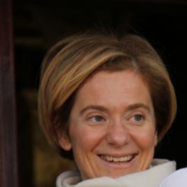 Elena Brambilla