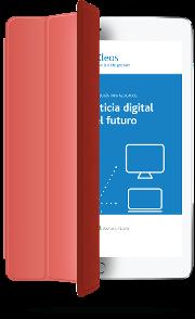 Ebook-descarga-Justicia-digital-del-futuro.png