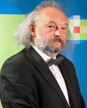 Dr. Berke Gyula