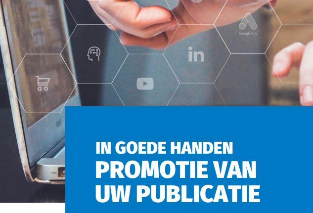 Afbeelding brochure