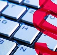Barreras para el despliegue de la justicia electrónica