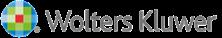 logo-wk-hd