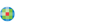 Wolters Kluwer Hungary Kft.