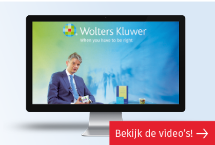 Video Dirk Visser