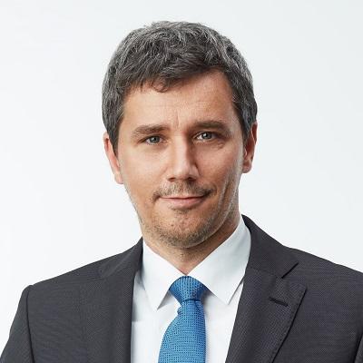 Péter Homoki